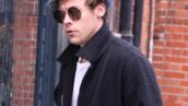 Harry Styles : le chanteur est inconsolable depuis sa rupture amoureuse