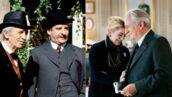 Mort de Michel Aumont : Palais royal, Un dimanche à la campagne... Ses plus grands rôles au cinéma (PHOTOS)