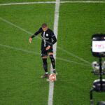 Ligue des Champions : l'abonnement sans engagement à RMC Sport va augmenter