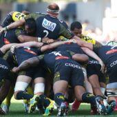 Programme TV rugby : sur quelle chaîne et à quelle heure suivre la 2e journée du Top 14 ?