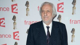 Mort de Michel Aumont : les chaînes de télévision bouleversent leurs programmes pour lui rendre hommage