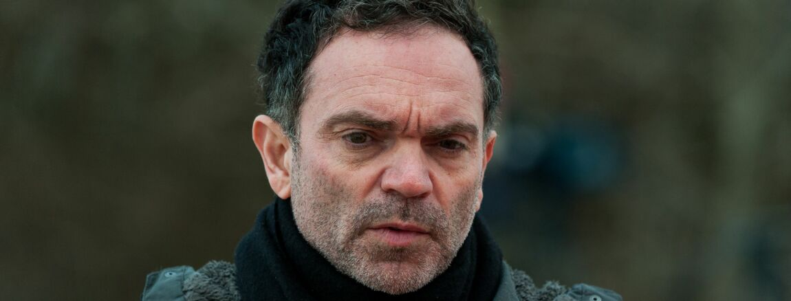 Accuses De Maltraitances Les Parents De Yann Moix Veulent