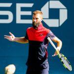 Tennis : Benoît Paire et Marion Bartoli s'étrillent sur Twitter ! (VIDEO)
