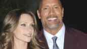 Dwayne Johnson marié en secret : il partage des photos inédites de la cérémonie