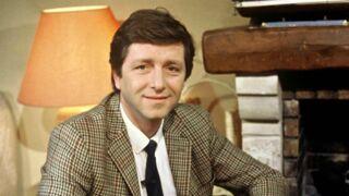 Mort de Bernard Golay (La Une est à vous) : l'animateur est décédé à 75 ans
