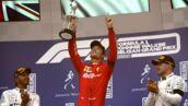 Grand Prix de Belgique : Charles Leclerc signe sa première victoire en Formule 1 ! (REVUE DE TWEETS)
