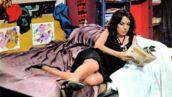 La Fiancée du pirate (France 5) : pourquoi le film fut interdit aux moins de 18 ans
