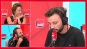 """""""On n'est pas TPMP non plus"""" : la vanne mordante de Tom Villa sur l'émission de Cyril Hanouna (VIDEO)"""