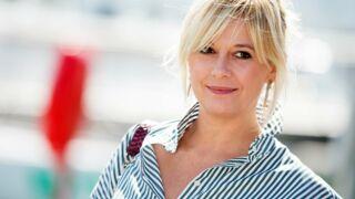 Flavie Flament va faire son retour à la télévision sur M6 dans un concept inédit