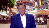 Euromillions - My Million : découvrez les résultats du tirage de ce mardi 3 septembre