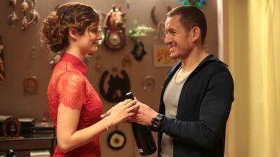Raid Dingue (TF1) : qui est Alice Pol, l'acolyte de Dany Boon ? (PHOTOS)