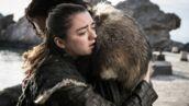 Game of Thrones : Arya morte dans une des dernières saisons ? Voici la théorie qui affole les fans !