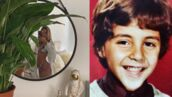 Instagram : Carla Ginola pose en bikini, Ary Abittan se dévoile enfant... (PHOTOS)