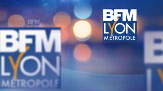 Après BFM Paris, lancement de la chaîne BFM Lyon ce mardi