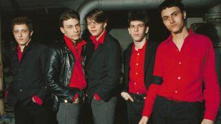 Mort de Laurent Sinclair, membre phare du groupe Taxi Girl, à l'âge de 58 ans