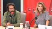 Alice Taglioni gênée par le tournage d'une scène intime avec Gad Elmaleh sur le film La doublure, elle tacle Francis Veber (VIDEO)