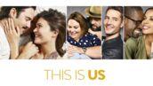 This is Us (Canal+) : quel est votre personnage préféré ?
