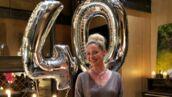 Katherine Heigl s'amuse de son nouveau look étonnant (PHOTO)