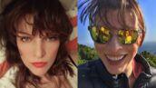 Milla Jovovich : sa fille de onze ans lui ressemble comme deux gouttes d'eau ! (PHOTO)