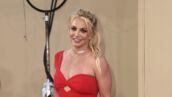 Britney Spears brune : son nouveau look ne convainc pas du tout les internautes (PHOTO)