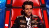 Départ de Mika de The Voice : le chanteur sort du silence... et laisse la porte ouverte à un retour !