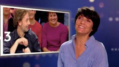On va tous rire avec... Quand France 3 fait du neuf avec du vieux (VIDEO)
