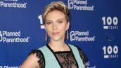 """Scarlett Johansson prend la défense de Woody Allen : """"Je le crois et je retravaillerai avec lui"""""""