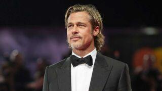 """Brad Pitt se confie sur son alcoolisme et ses excès : """"Je suis allé aussi loin que possible"""""""