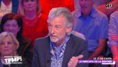 Enora Malagré dans une nouvelle émission, Gilles Verdez lui déclare un joli message (VIDEO)