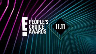 E! People's Choice Awards 2019 : votez pour votre influenceur français préféré!
