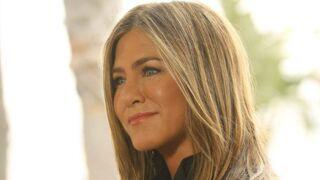 Jennifer Aniston moquée sur les réseaux sociaux pour sa dernière couverture de magazine (PHOTO)
