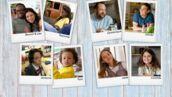 Parents, mode d'emploi (France 3) : c'est quoi cette nouvelle version ?