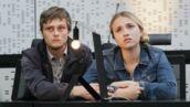 Jamais sans toi Louna (TF1) : qui sont les acteurs ?