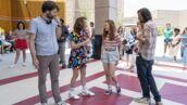 Stranger Things (Netflix) : les jeunes seront-ils au lycée dans la saison 4 ?