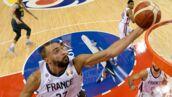 Mondial de basket : une erreur d'arbitrage fait polémique après la qualification de l'équipe de France en quarts de finale !