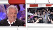 Pierre Arditi : cette délicieuse anecdote sur son fils, le soir de l'élection de François Mitterrand