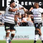 Top 14 : Brive s'offre le 100e derby face à Clermont !