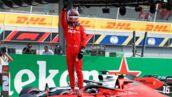Formule 1 : Charles Leclerc s'impose à Monza et réalise le doublé !