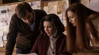 Outlander : quand sortira la saison 5 sur Netflix ?