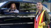 Grey's Anatomy (saison 16) : Meredith a de gros problèmes dans une première bande-annonce palpitante (VIDEO)