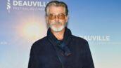 """Invité au Festival de Deauville, Pierce Brosnan se confie sur son rôle emblématique dans James Bond : """"Une profonde fierté"""""""