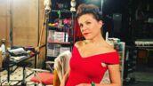 Anne-Elisabeth Blateau (Scènes de ménage, M6) présente ses excuses après sa garde à vue