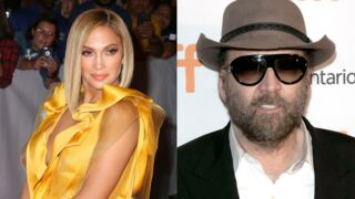 Jennifer Lopez divine, Nicolas Cage méconnaissable au Festival du film de Toronto ! (PHOTOS)