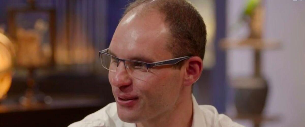 David Wygant en ligne rencontres secrets téléchargement