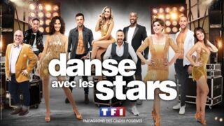Danse avec les stars 10 : voici les couples stars-danseurs de l'édition 2019 !