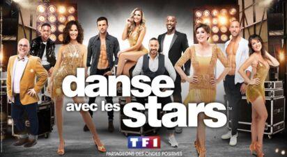 """Résultat de recherche d'images pour """"danse avec les stars"""""""