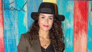 Sabrina Ouazani : son cliché sensuel qui fait réagir Chloé Jouannet (PHOTO)