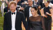 Meghan Markle et le prince Harry ont enfin embauché une nounou et ils lui ont imposé des règles peu protocolaires