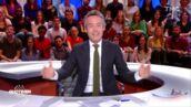 Quotidien : Yann Barthès répond aux violentes attaques d'Alexis Corbière... et dévoile de nouvelles images accablantes (VIDEO)