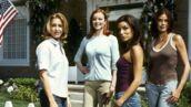 """Desperate Housewives : les révélations du créateur à propos des """"gros problèmes de comportement"""" de l'une des stars de la série"""